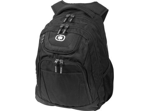 Excelsior 17'' Computer Backpack