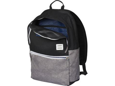 Oliver 15'' Computer Backpack