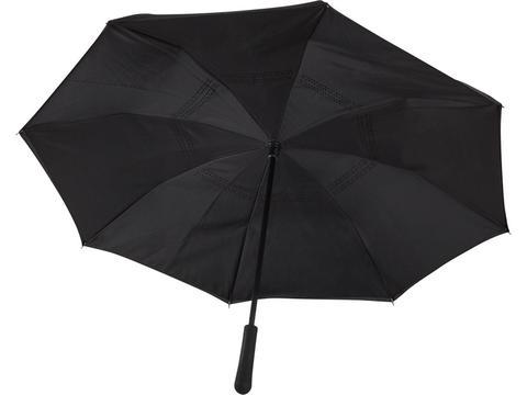 Omkeerbare paraplu Lima - Ø108 cm