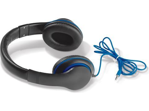 On-ear koptelefoon