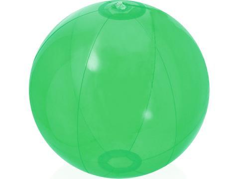 Ballon Nemon