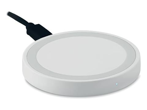 Charger Wireless Plato