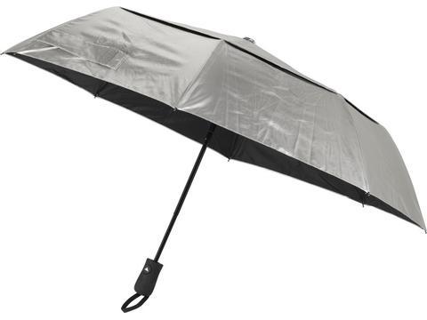 Parapluie pliable en polyester - Ø98 cm