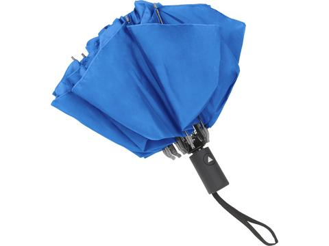 Opvouwbare omkeerbare paraplu - Ø115 cm