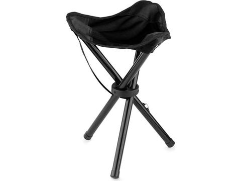 Opvouwbare picknickstoel