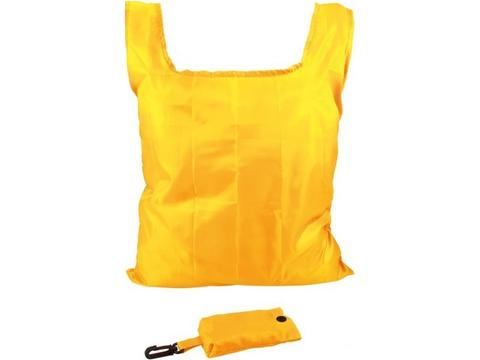 Foldable Promo Bag
