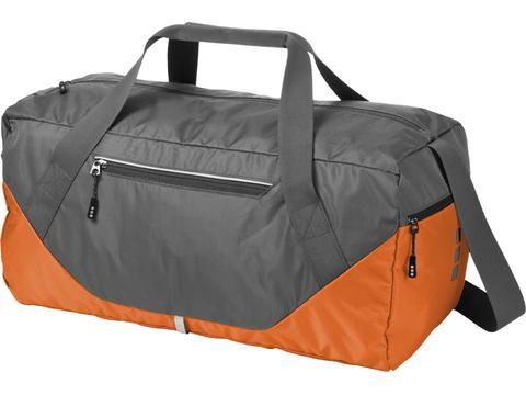 Revelstoke lightweight travel bag