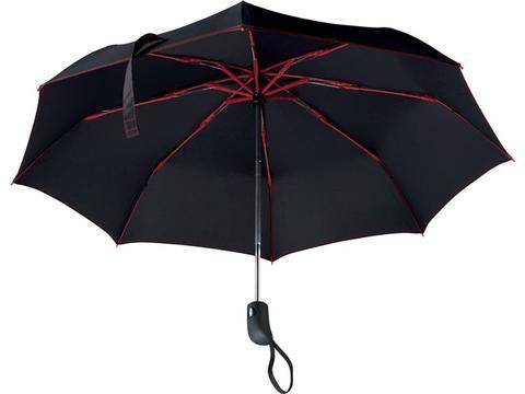 Opvouwbare stormparaplu - Ø95 cm