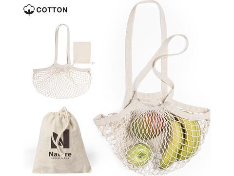 Foldable Bag Nacry