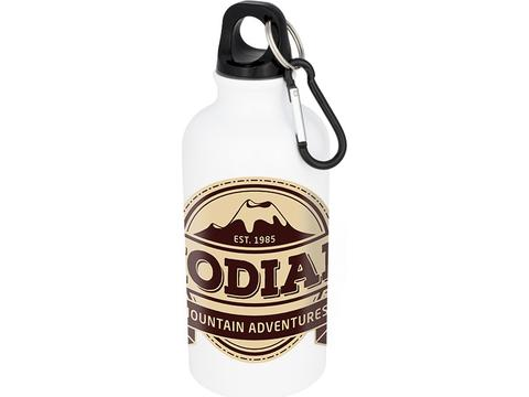 Oregon sublimatiefles - 400 ml