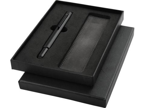 OTG USB flash memory stylus ballpoint pen