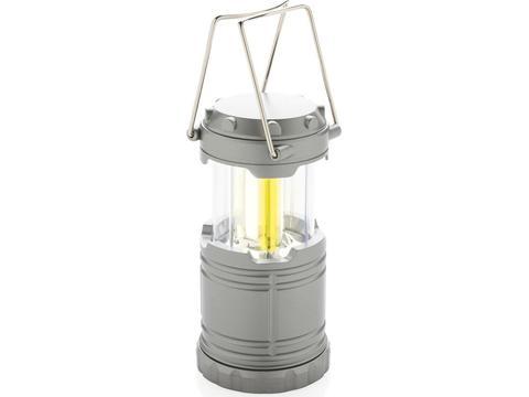 Lampe d'extérieur COB