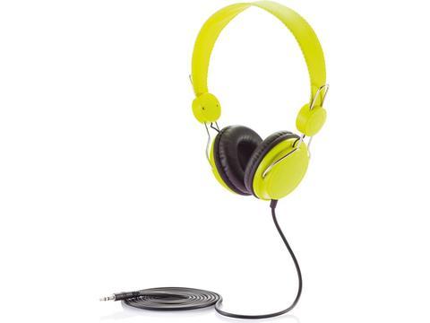 Headphone Best Value