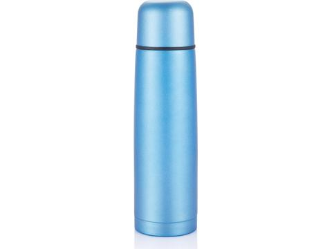 Bouteille thermos 500 ml.