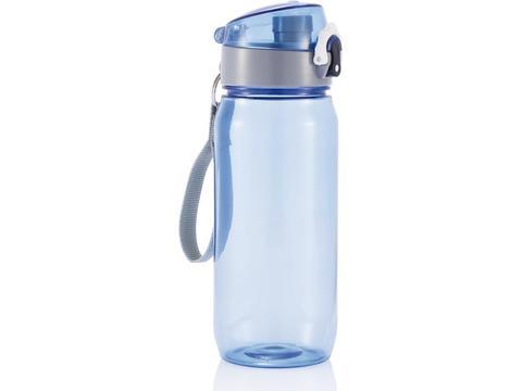 Tritan fles - 500 ml