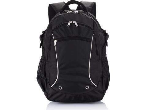 Denver laptop backpack