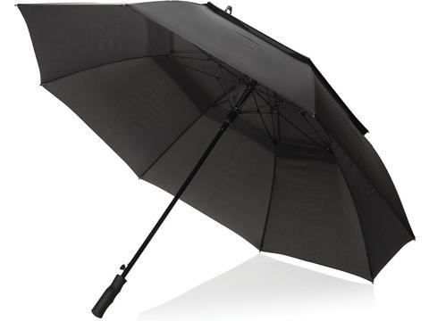 "Parapluie tempete 30"" Tornado"