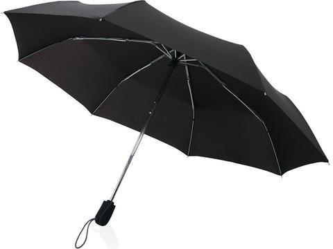 """Traveler 21"""" automatische paraplu - Ø97 cm"""