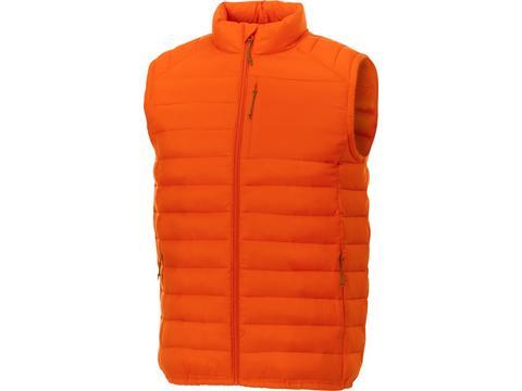 Pallas men's insulated bodywarmer