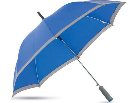 Parapluie Cardiff