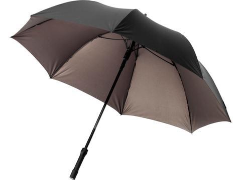 Paraplu met LED licht - Ø117 cm