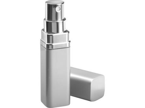 Parfumverstuiver