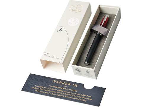 Parker IM special edition rollerbal pen