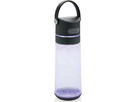 Party 3-in-1 tritan fles - 650 ml