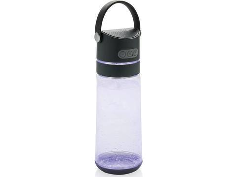 Party 3-in-1 tritan fles - 650 ml