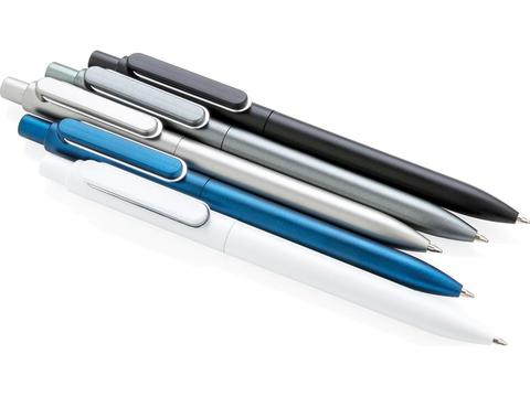 Pen X6