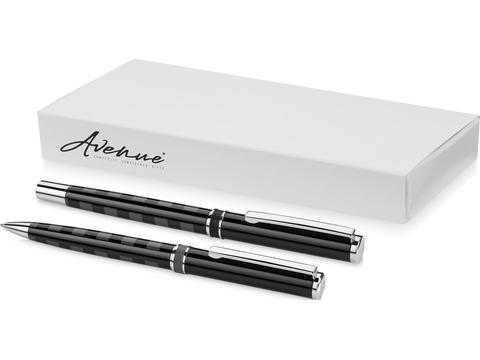 Wilson Pen Set