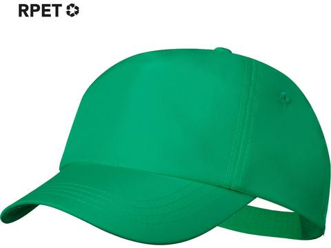 Casquette Keinfax