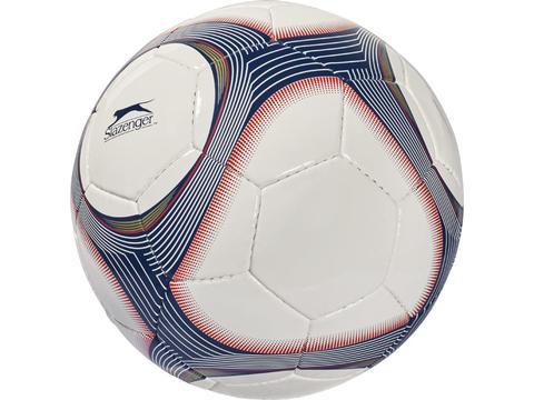 Pichichi football