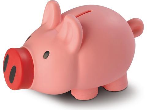 Spaarvarken Piggy