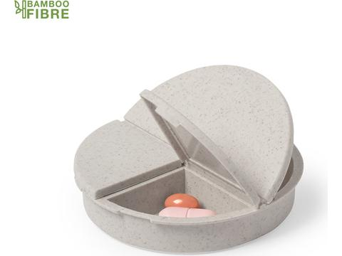 Pill Box Betur