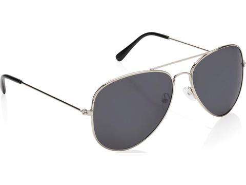 Swiss Peak pilot sunglasses