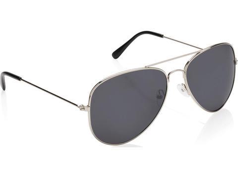 Swiss Peak pilot sunglasses