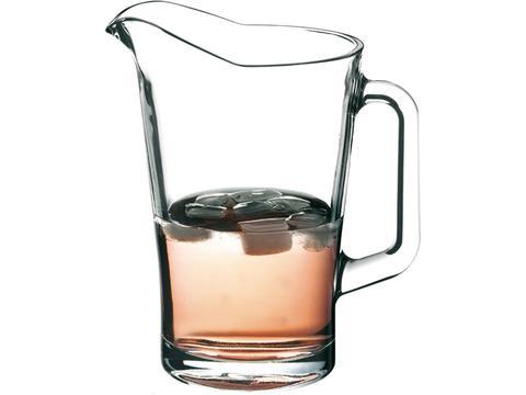 Pitcher 1,8 liter