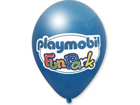 Balloons High Quality Ø35 cm