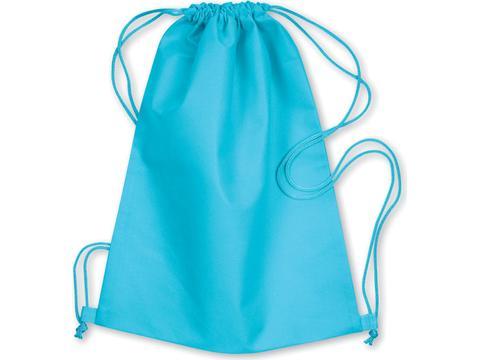 Drawstring Bag Daffy