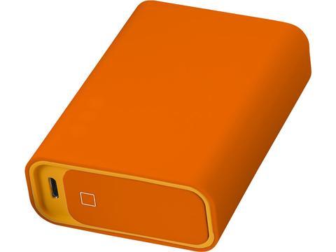Pocket Powerbank - 4400 mAh