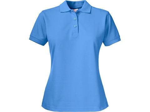 Polo Surf short sleeves
