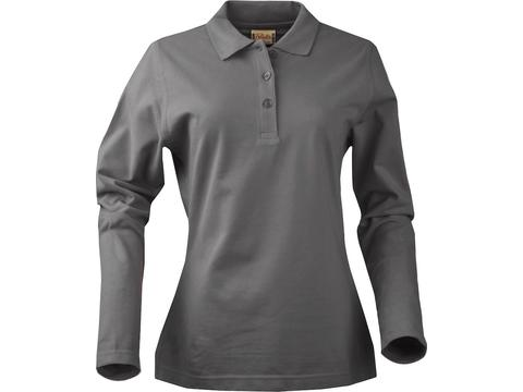 Polo Surf long sleeves