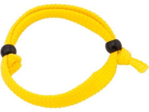 Bracelet Mitjansi