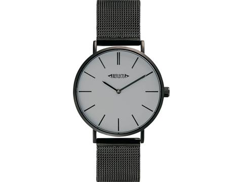Montre-bracelet Reflects Slim