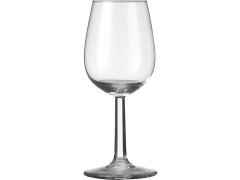 Porto glas - 14 cl