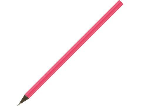 Fluor pencil