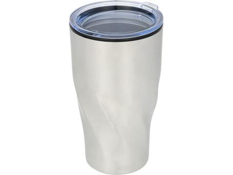 Praktische Isolatie drinkbeker - 420 ml