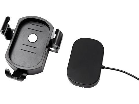 Support détachable pour téléphone sans fil Prim