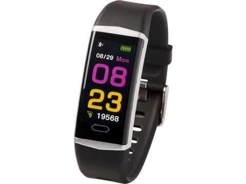 Prixton AT805 GPS activity tracker